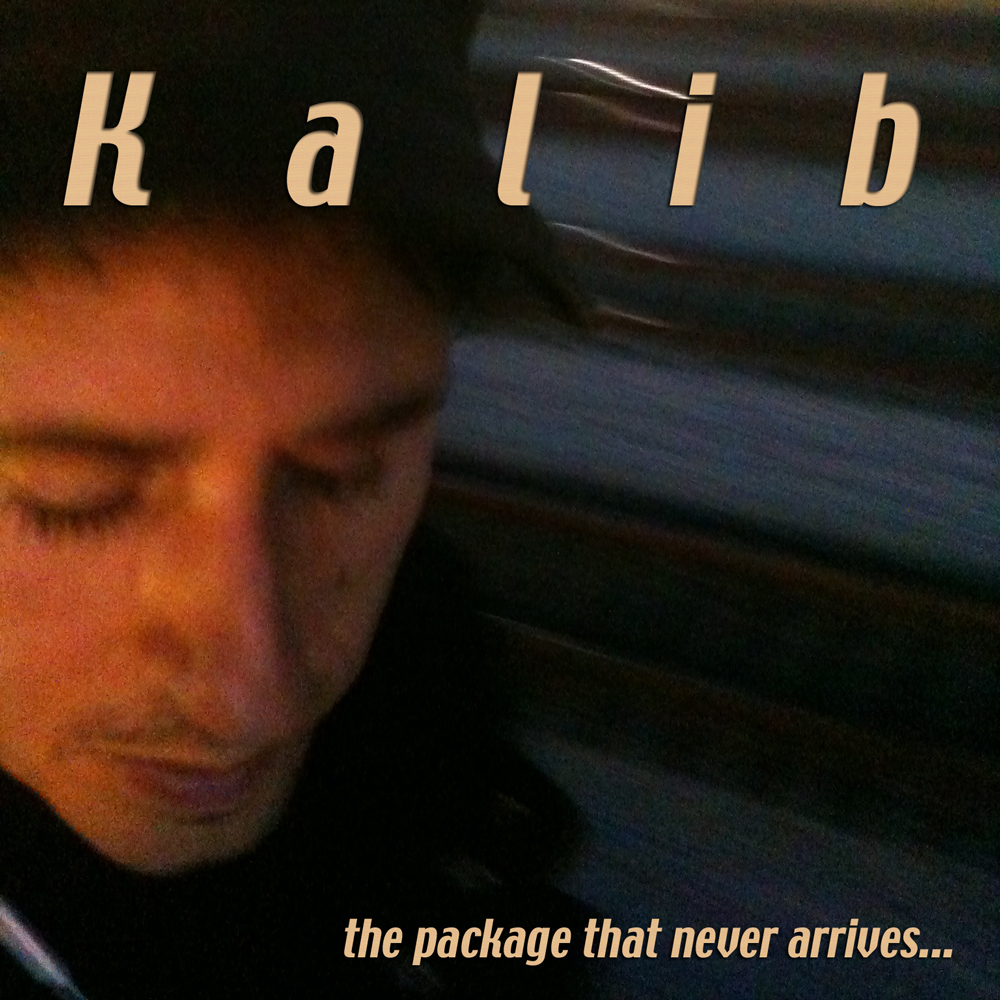 Kalib-Package-That-Never-Ar
