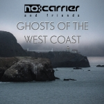 nocarrier-Ghosts-Of-The-West-Coast-Cover_RGB_72dpi